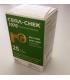 CERA-CHEK 1070 Bandelettes de glycémie